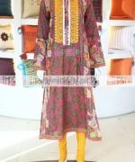 Thredz Fall Dresses 2014 For Women 6
