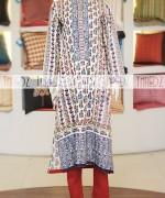 Thredz Fall Dresses 2014 For Women 8