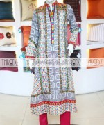Thredz Fall Dresses 2014 For Women 9