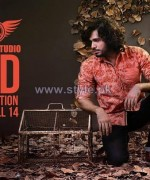Urban Studio Eid Arrivals 2014 For Boys and Girls 1