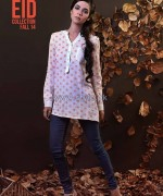 Urban Studio Eid Arrivals 2014 For Boys and Girls 2