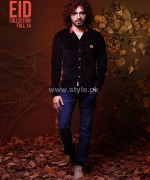Urban Studio Eid Arrivals 2014 For Boys and Girls 3