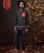 Urban Studio Eid Arrivals 2014 For Boys and Girls 5