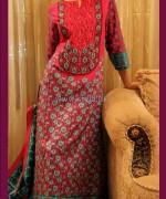 VS Textiles Fall Dresses 2014 For Women 7