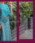 VS Textiles Fall Dresses 2014 For Women 8