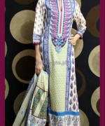 VS Textiles Fall Dresses 2014 For Women 9