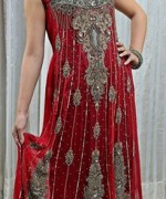Vibgyor By Syra Fall Dresses 2014 For Women 002