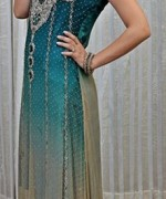 Vibgyor By Syra Fall Dresses 2014 For Women 007