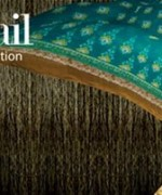 Amna Ismail Winter Dresses 2014 For Women 0015