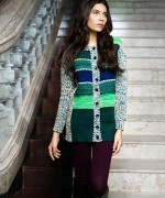 Bonanza Winter Sweater Collection 2014 For Women 3
