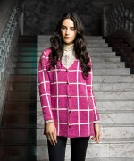 Bonanza Winter Sweater Collection 2014 For Women 4