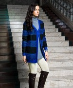 Bonanza Winter Sweater Collection 2014 For Women 6