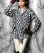 Bonanza Winter Sweater Collection 2014 For Women 7