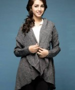 Bonanza Winter Sweater Collection 2014 For Women 8