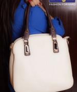 Borjan Shoes Fall Handbags Collection 2014 For Women 005