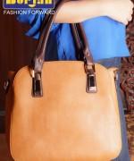 Borjan Shoes Fall Handbags Collection 2014 For Women 006