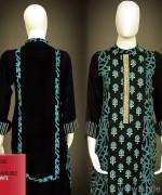 Change Fall Dresses 2014 For Women 1