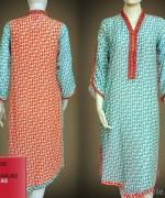Change Fall Dresses 2014 For Women 10