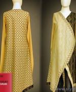 Change Fall Dresses 2014 For Women 2