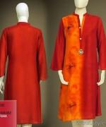 Change Fall Dresses 2014 For Women 3