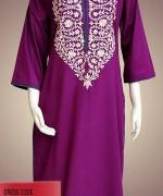 Change Fall Dresses 2014 For Women 4