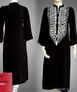 Change Fall Dresses 2014 For Women 5