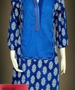 Change Fall Dresses 2014 For Women 7