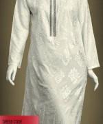 Change Fall Dresses 2014 For Women 8