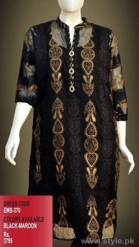 Change Fall Dresses 2014 For Women 9