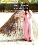 Desi Beads Winter Dresses 2014 For Women 0014