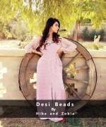 Desi Beads Winter Dresses 2014 For Women 003
