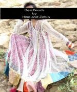 Desi Beads Winter Dresses 2014 For Women 006