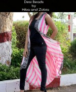 Desi Beads Winter Dresses 2014 For Women 007