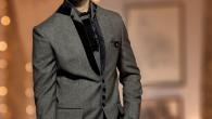 Eden Robe Ceremonial Dresses 2014 For Men 1