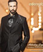 Eden Robe Ceremonial Dresses 2014 For Men 2