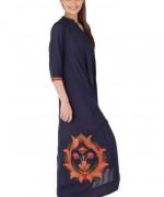 Ego Winter Dresses 2014 For Women 4