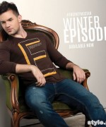 Engine Winter Episode Collection 2014-2015 For Boys and Girls 6