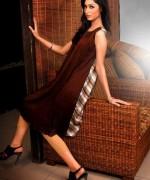 Evolution Textile western dresses 2014 for women 0011