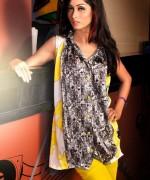 Evolution Textile western dresses 2014 for women 0014