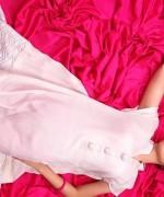 Evolution Textile western dresses 2014 for women 0020