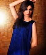 Evolution Textile western dresses 2014 for women 003