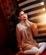Evolution Textile western dresses 2014 for women 005