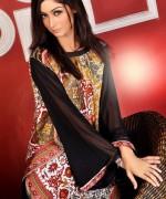 Evolution Textile western dresses 2014 for women 009