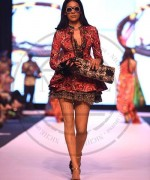 Fashion Pakistan Week AutumnWinter 2014 Day 1 001