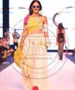 Fashion Pakistan Week AutumnWinter 2014 Day 1 0010