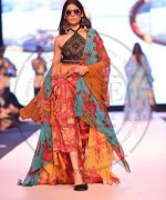 Fashion Pakistan Week AutumnWinter 2014 Day 1 0011