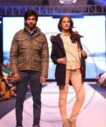 Fashion Pakistan Week AutumnWinter 2014 Day 1 0013