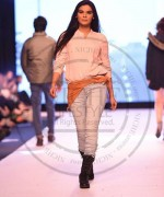 Fashion Pakistan Week AutumnWinter 2014 Day 1 0014