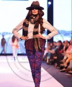 Fashion Pakistan Week AutumnWinter 2014 Day 1 0015