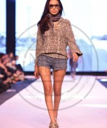 Fashion Pakistan Week AutumnWinter 2014 Day 1 0016